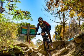 Photo of Damian SANCHEZ at Mountain Creek