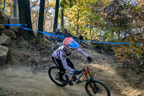 Photo of Mario CORNEJO at Mountain Creek