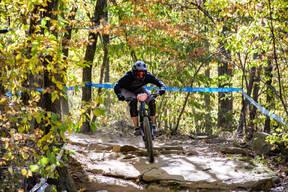 Photo of Chris CRISPIN at Mountain Creek