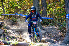 Photo of Victor BOUDREAULT at Mountain Creek