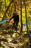 Photo of Ian MCNAUGHTON at Mountain Creek