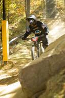 Photo of Ross RANKIN at Mountain Creek, NJ