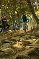 Photo of Steve ESTABROOK at Mountain Creek