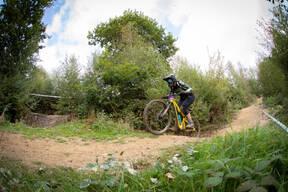 Photo of Katie DRAKE at Penshurst