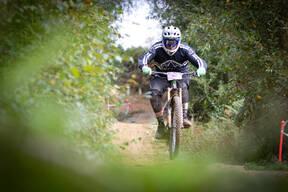 Photo of Simon COVENTRY at Penshurst