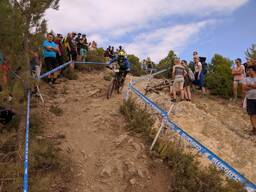 Photo of untagged at Finale Ligure