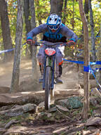 Photo of Dan HOPMANS at Mountain Creek