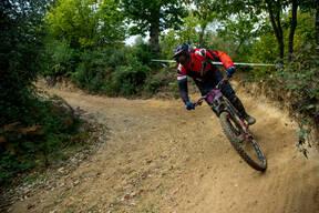 Photo of Gavin CARTER at Penshurst
