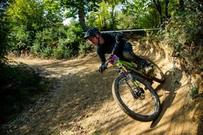 Photo of Luke JEFFREY at Penshurst