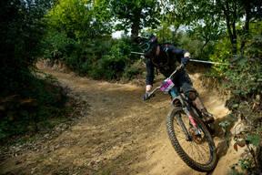 Photo of Andrew POYNTER at Penshurst