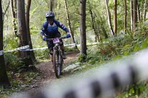 Photo of Jon VOGEL at Penshurst