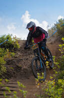 Photo of Anthony MARSIANO at Stevens Pass, WA