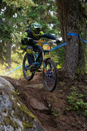 Photo of Riley PLUMMER at Stevens Pass, WA