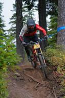 Photo of Tyler BOMMARITO at Stevens Pass, WA