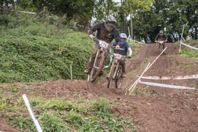 Photo of Isaac JACKSON-GREENWAY at Redhill