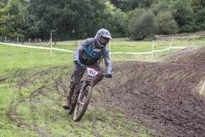 Photo of Fabien MEUNIER at Redhill