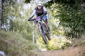 Photo of Dan GILMORE at Penshurst