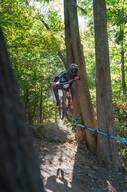 Photo of Jackson KINNEY at Mountain Creek