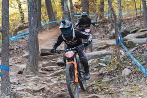 Photo of Michael MALDONADO at Mountain Creek