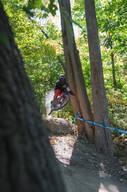 Photo of Shayn KREMZAR at Mountain Creek