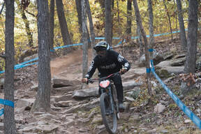 Photo of Jack DICHIARA at Mountain Creek