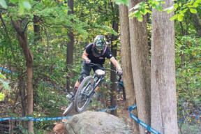 Photo of Paulo MARTINS at Mountain Creek, NJ