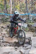 Photo of Gabriel JOHNSON at Mountain Creek