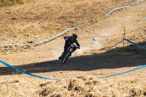 Photo of Chris SINCLAIR (u30) at Mountain Creek