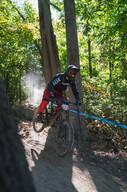 Photo of Steven HOFFMAN at Mountain Creek, NJ