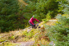 Photo of James FORMSTONE at Grizedale
