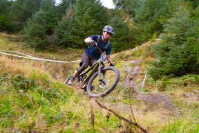 Photo of untagged at Grizedale