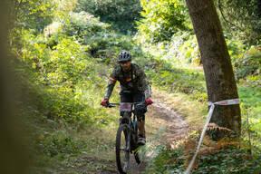 Photo of Mark ENGLAND at Penshurst