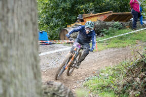 Photo of Travis HOPKINS at Penshurst