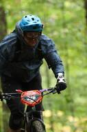 Photo of Rider 226 at Thunder Mountain
