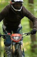 Photo of Jeremy FAHEY at Thunder Mountain