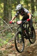 Photo of Nate HAZEN at Thunder Mountain