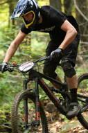 Photo of Benjamin POIRIER at Thunder Mountain