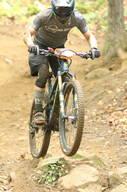 Photo of Justin LAGASSEY at Thunder Mountain