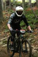 Photo of Rider 1504 at Thunder Mountain