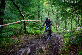 Photo of Dene OLLEY at Grizedale Forest