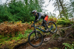 Photo of Adam TOWNSEND (u19) at Grizedale