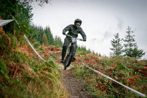 Photo of Jonathan TURNER at Grizedale