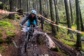Photo of Dave INGLEBY at Grizedale Forest