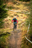 Photo of Liam WILSON at Grizedale