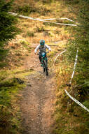 Photo of Felix COOPER at Grizedale