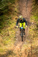 Photo of David WICKS at Grizedale