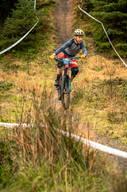 Photo of Daniel ROBERTSON (jun) at Grizedale