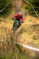 Photo of Kieron BAKEWELL at Grizedale
