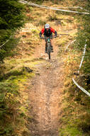 Photo of Milo HULL at Grizedale