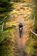 Photo of James ROGERS at Grizedale